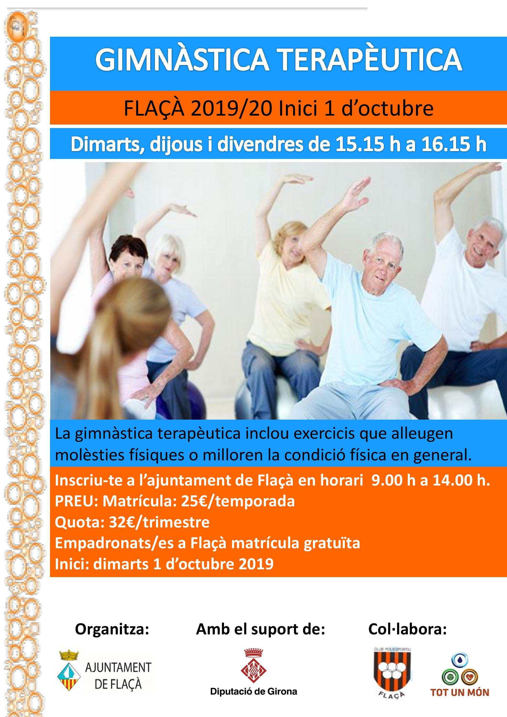 CARTELL GYM TERAPEUTICA-page-001