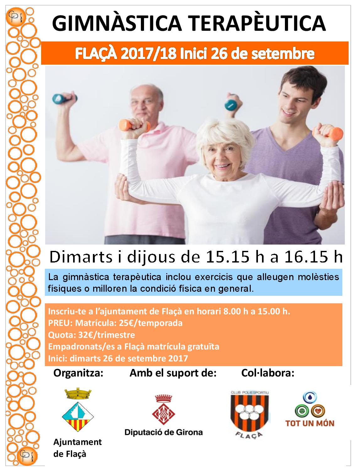 Cartell Gym terapèutica 17.18-page-001
