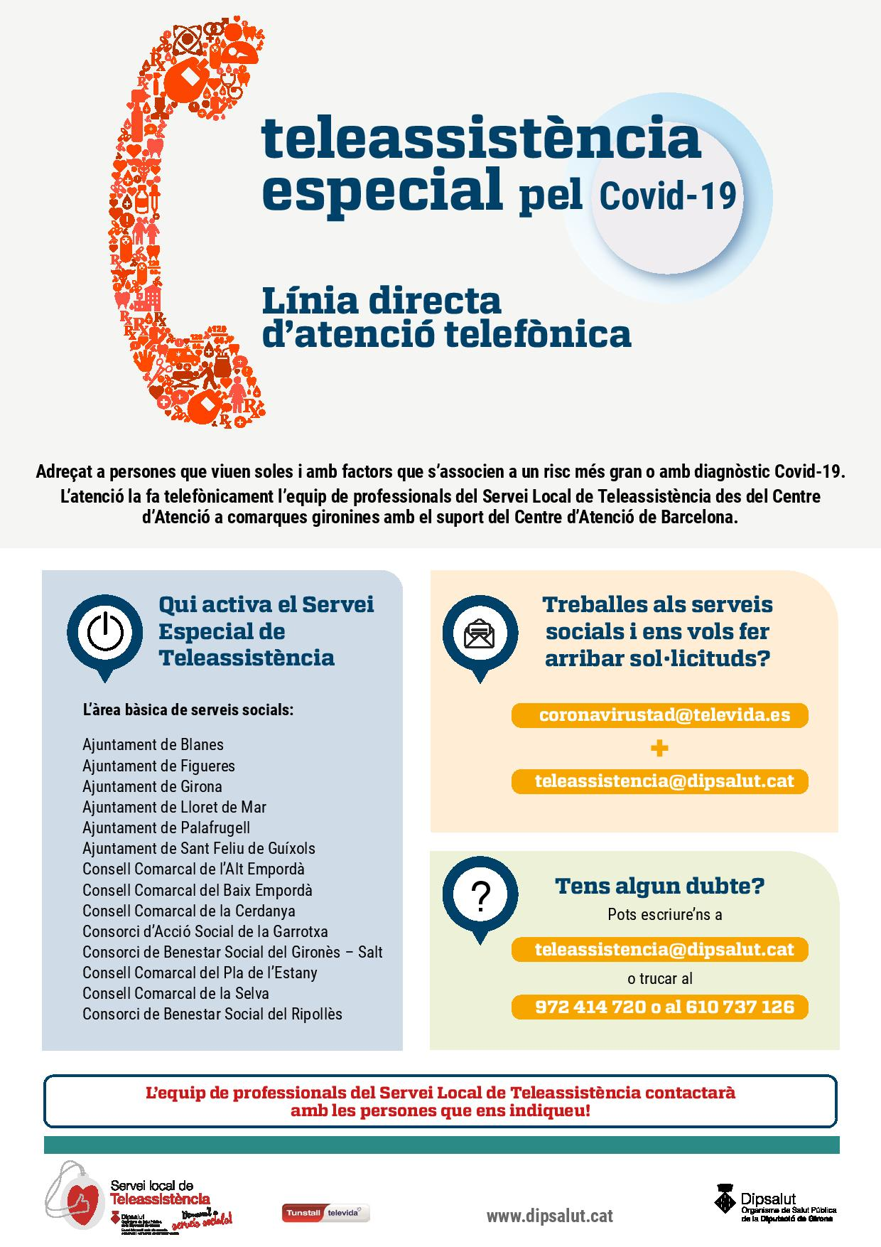 atenciotelefonica14-page-001