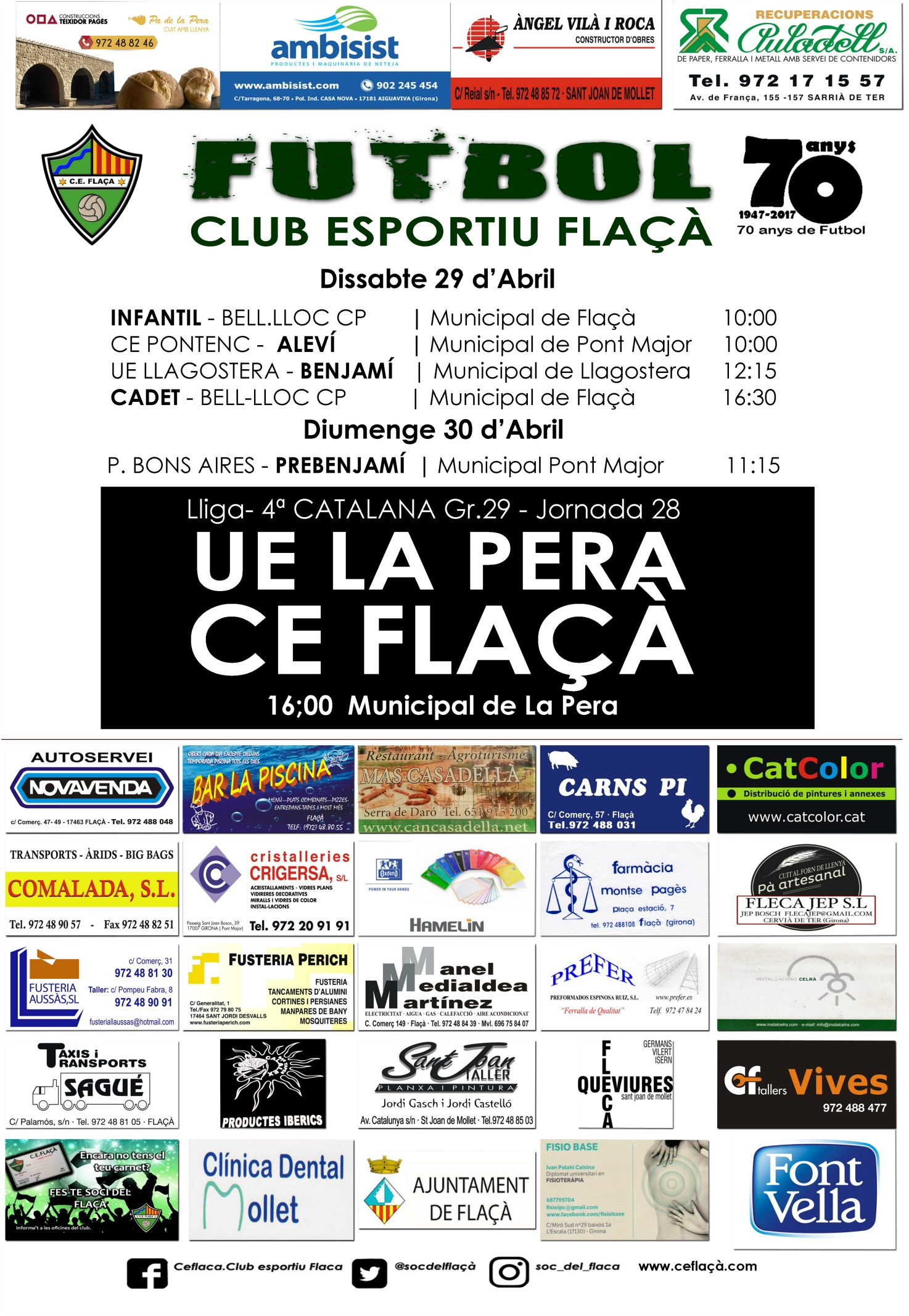 cartell abril17 res
