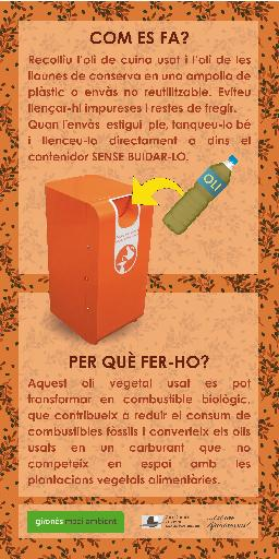 flyer+canvi+recollida+oli+usat+low_res-page-002